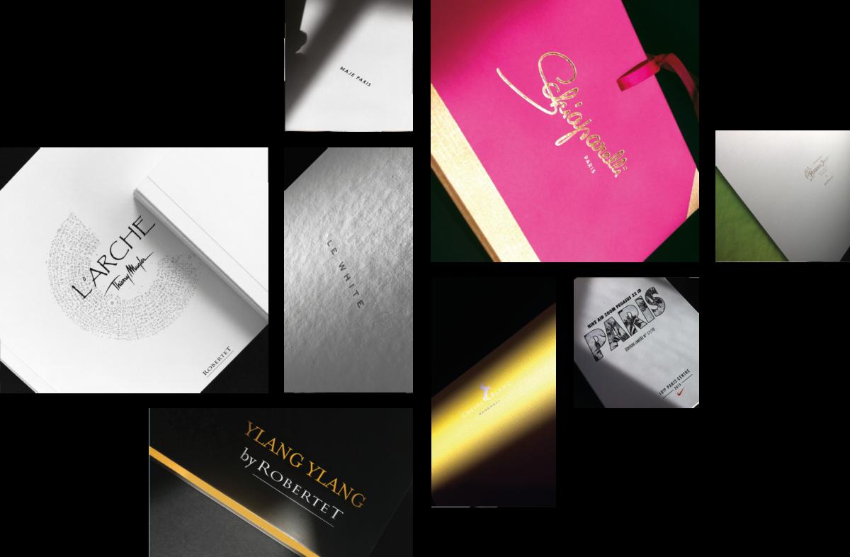 Ecr1 l 39 emballage le cartonnage au service de la for Couture a reims